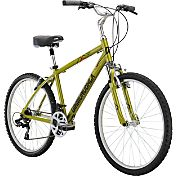 Diamondback Adult Wildwood Classic Comfort Bike