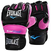 Everlast Women's EverStrike Training Gloves
