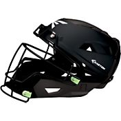 Easton Adult Mako Catchers Helmet