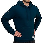 Easton Men's Rival Baseball Hoodie