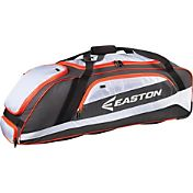 Easton E500 Wheeled Bag