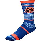 New York Knicks RMC Stripe Socks