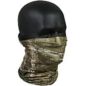Field & Stream Camo Neck Gaiter
