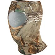 Field & Stream Youth Base Defense C3 3/4 Facemask