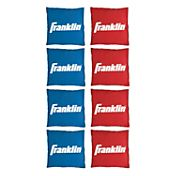 "Franklin 4"" Replacement Bean Bags"