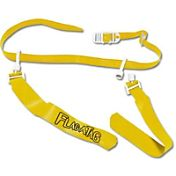 Flag-A-Tag 52' Sonic Boom Flag Football Belts