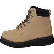 frogg toggs Women's Rana Rubber Sole Wading Boots