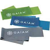 Gaiam Strength and Flexibility Kit