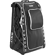 Grit HTSE Hockey Tower Hockey Bag