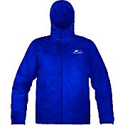 Grundéns Men's Weather Watch Full Zip Jacket