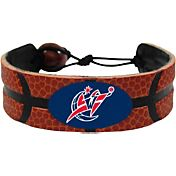 GameWear Washington Wizards Team NBA Bracelet