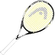 HEAD MX Cyber Tour Tennis Racquet