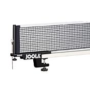JOOLA Avanti Table Tennis Net