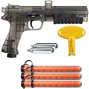JT Paintball ER2 Paintball Gun Kit