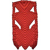 Klymit Inertia X-Wave Inflatable Sleeping Pad