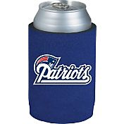 New England Patriots Can Koozie