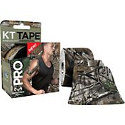 KT Tape PRO Limited Edition Realtree Xtra Camo Kinesiology Tape