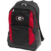 Georgia Bulldogs Closer Backpack
