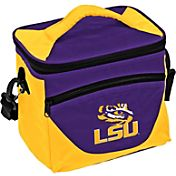 LSU Tigers Halftime Lunch Box Cooler