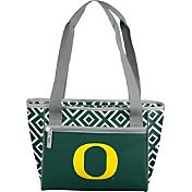Oregon Ducks 16-Can Cooler Tote
