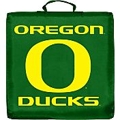 Oregon Ducks Stadium Seat Cushion