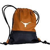 Logo Texas Longhorns String Pack