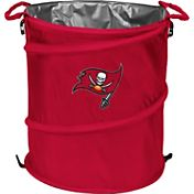 Logo Tampa Bay Buccaneers Trash Can Cooler