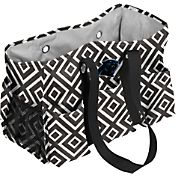 Carolina Panthers Junior Caddy Tote