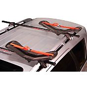 Malone SeaWing Kayak Rack