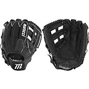 Marucci 11.5' Youth Geaux Mesh Series Glove