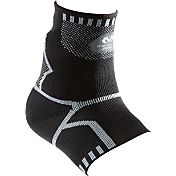 McDavid Recovery Ankle Sleeve w/ Custom Cold Pack