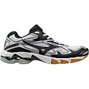 Mizuno Men's Wave Bolt 5 Volleyball Shoes