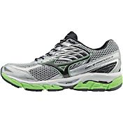 Mizuno Men's Wave Paradox 3 Running Shoes