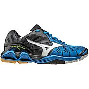 Mizuno Men's Wave Tornado X Volleyball Shoes