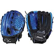 Mizuno 11.5' Youth Prospect Series Glove