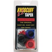 Markwort Knobcuff EZ Bat Taper - 3 Pack