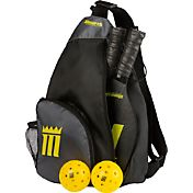 Monarch Pickleball Bag