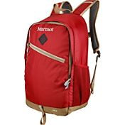Marmot Anza 22L Backpack