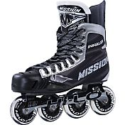 Mission Senior Inhaler NLS6 Roller Hockey Skates