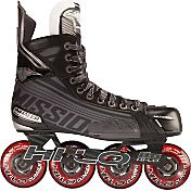 Mission Junior Inhaler DS5 Roller Hockey Skates