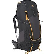 Mountainsmith Apex 100 Backpack