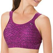 Moving Comfort Women's Maia Sports Bra