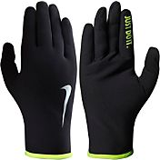 Nike Men's Lightweight Rival Run Gloves 2.0