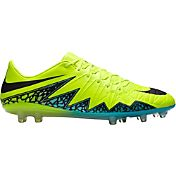 Nike Men's HyperVenom Phinish FG Soccer Cleats
