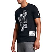 Jordan Men's Air Jordan 3 Mike and Mars T-Shirt