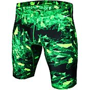 Nike Men's Gemstone Jammer