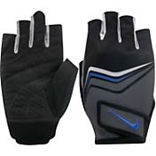 Nike Men's Core Lock Training Glove