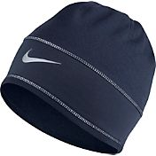 Nike Men's Dry Knit Running Hat