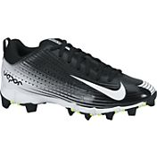 Nike Men's Vapor Keystone 2 Low Baseball Cleat