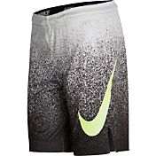Nike Toddler Boys' Training Shorts